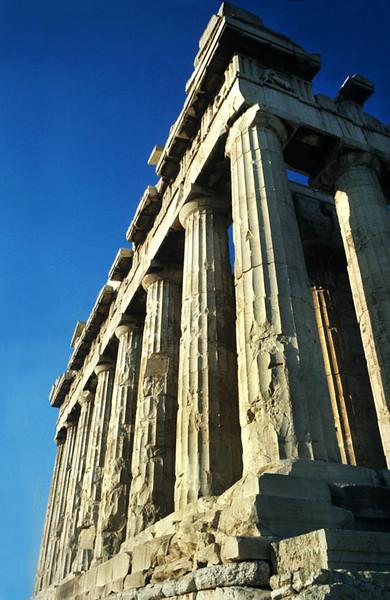 Parthenon4.JPG