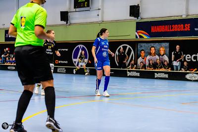 Älvsjö AIK VS AIK (Hugo Nordgren)