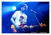 Bill_Ryder-Jones_Sportpaleis_07