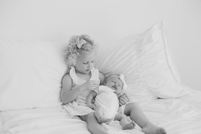 A-Newborns-18.jpg