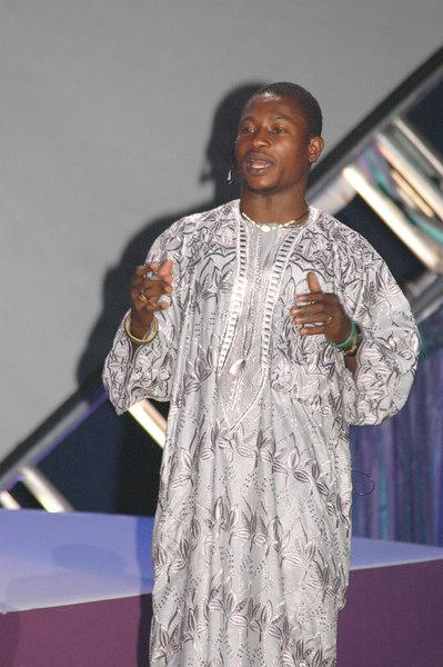 Emmanuel Yeboah (1).JPG