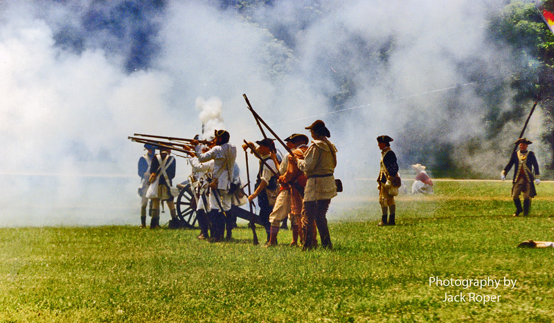 Reenactment color.jpg