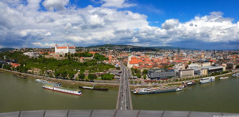 Bratislava-IMG_7596-Pano-web.jpg
