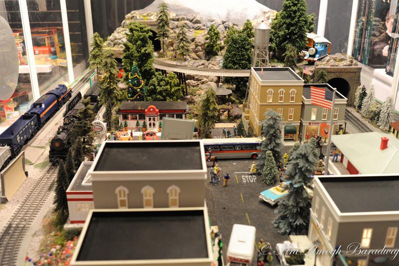 2012-12-24_XmasVacation@NewYorkCityNY_325.jpg