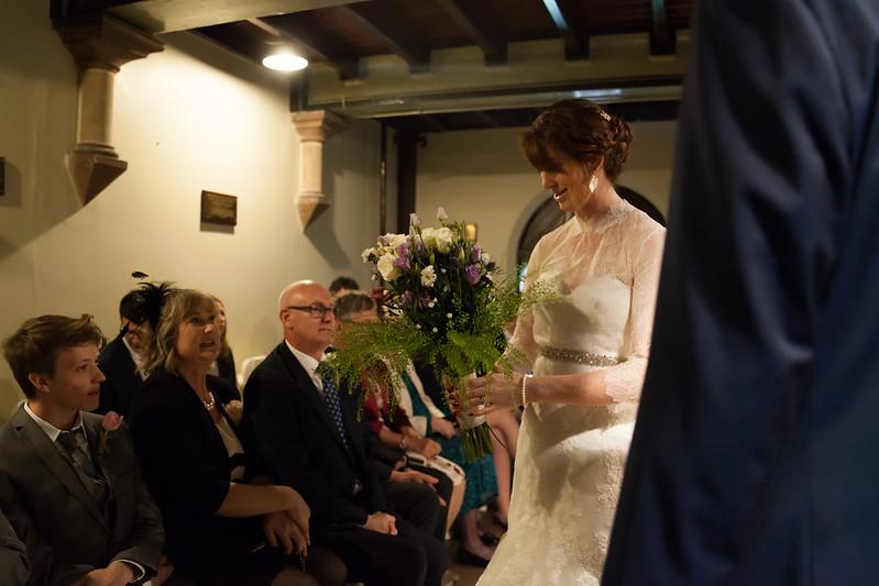 Steph and Joshua's Wedding 0375.JPG