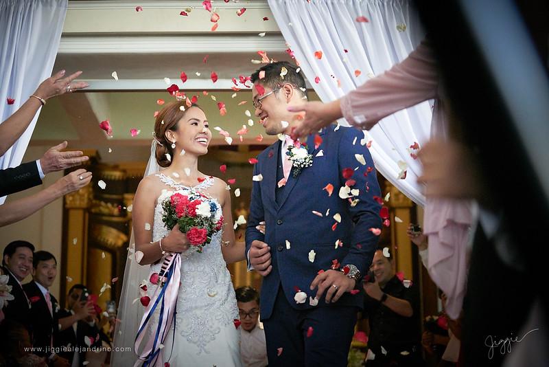 Bryan and Monique by Jiggie Alejandrino 0130.jpg