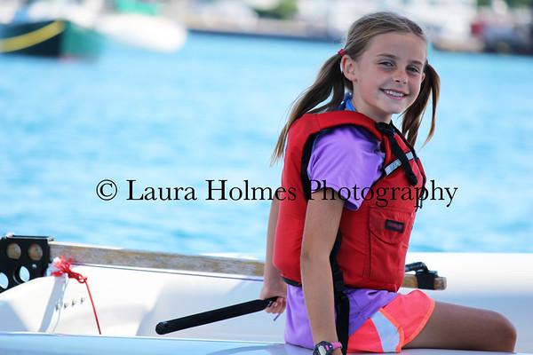 Little Traverse Sailors 2016