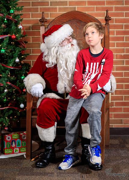 Santa 2019-152.jpg