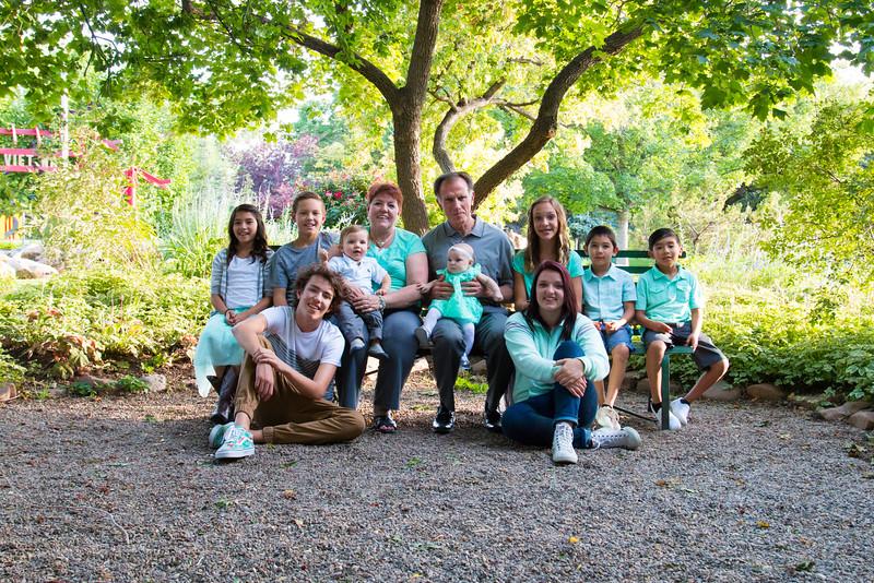 Emery-family-photos-2015-185.jpg