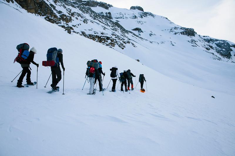 200124_Schneeschuhtour Engstligenalp_web-366.jpg