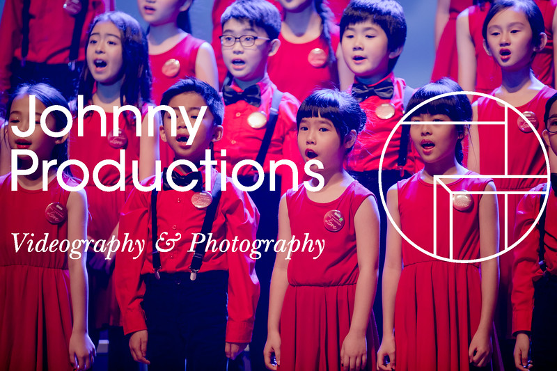 0223_day 1_SC junior A+B_red show 2019_johnnyproductions.jpg