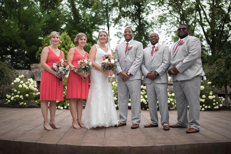 Laura & AJ Wedding (0439).jpg