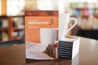 Cup of Inspiration 3