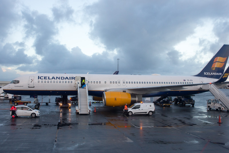 Iceland Day Three -21.jpg