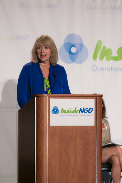 InsideNGO 2015 Annual Conference-0205-2.jpg