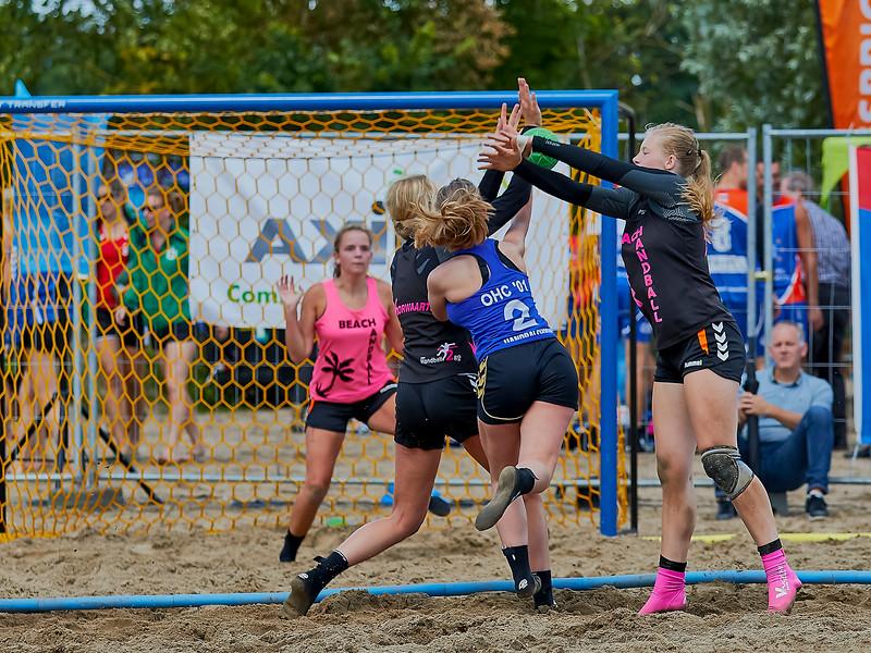 Molecaten NK Beach Handball 2016 dag 1 img 046.jpg