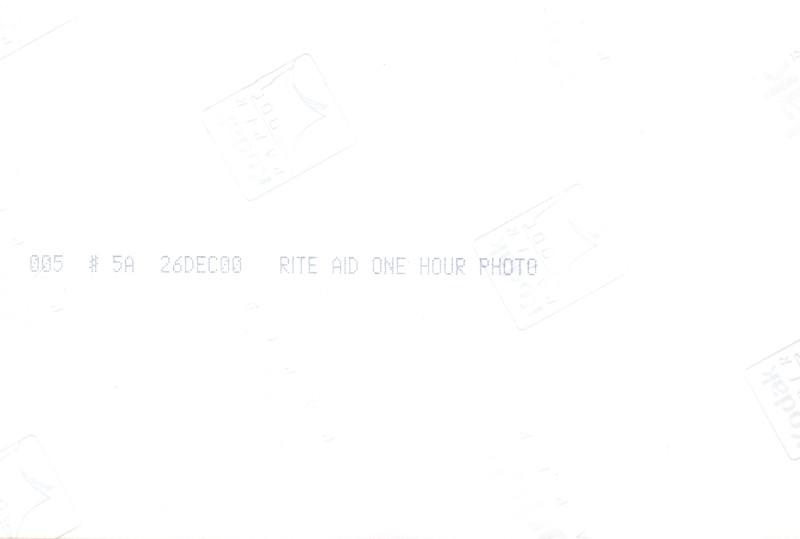 Dance_0894_b.jpg