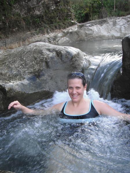 2011-03-12 Hike to Tarzan Swim Hole