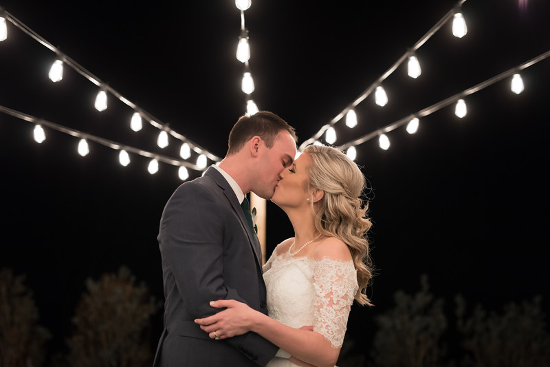 Houston Wedding Photography - Lauren and Caleb  (284).jpg