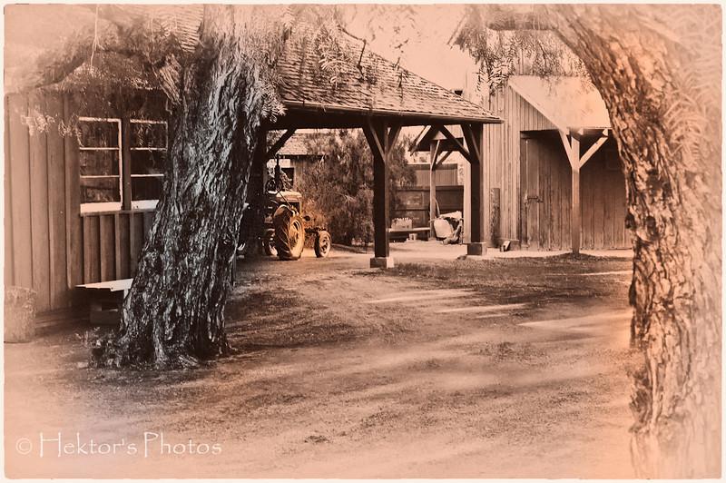 Rancho Los Alamitos (6 of 10)-2-2.jpg