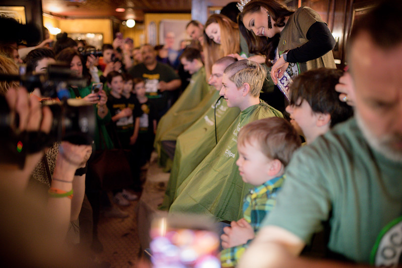 St. Baldricks Day Kitty Hoynes Syracuse 2018-53.jpg
