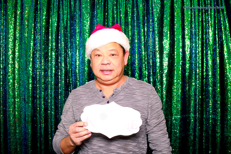 Medtronic Holiday Party -289.jpg