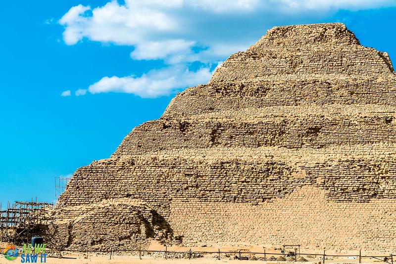 Step-Pyramid-02067.jpg