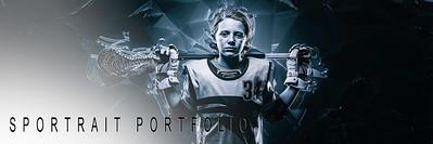 Sportrait Portfolio