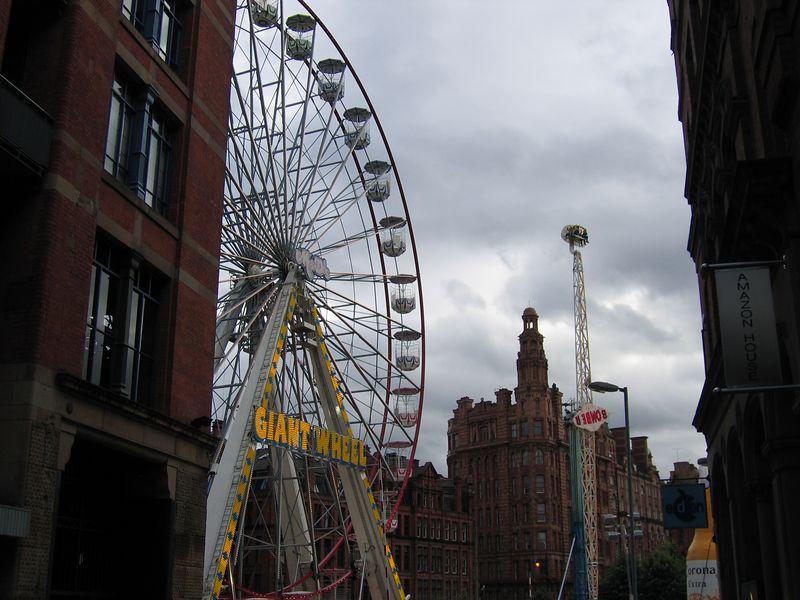 Carnival_Rides.jpg