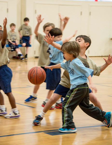 Basketball-5.jpg