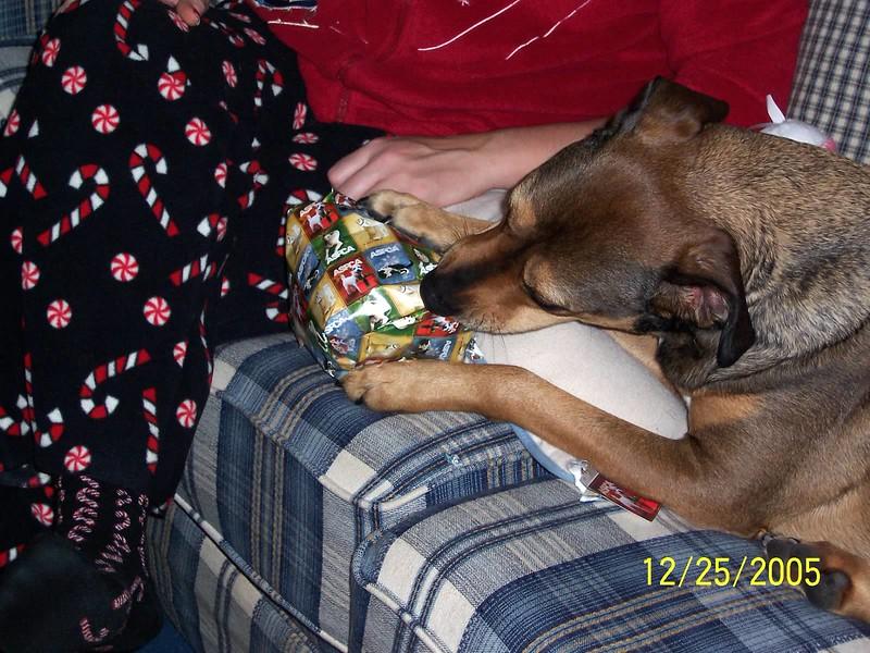 Christmas 2005(9).jpg