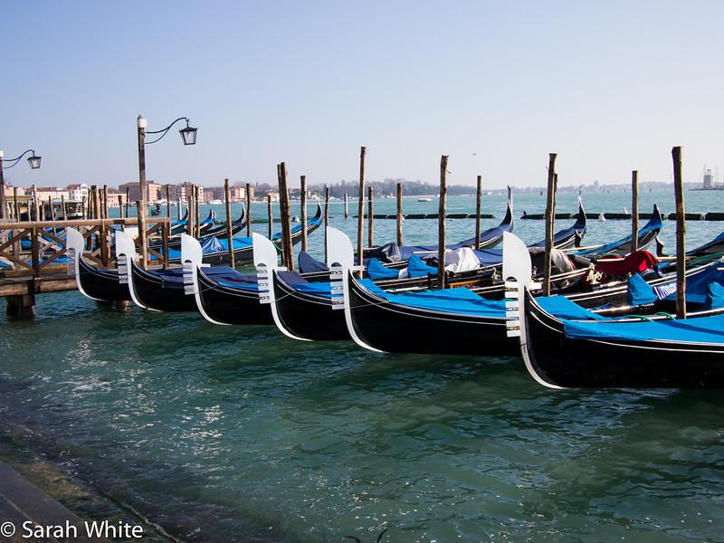 Venice2013-135.jpg