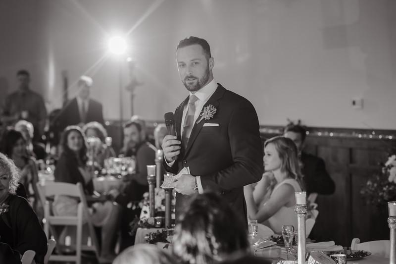 Seattle Wedding Photographer-1266.jpg
