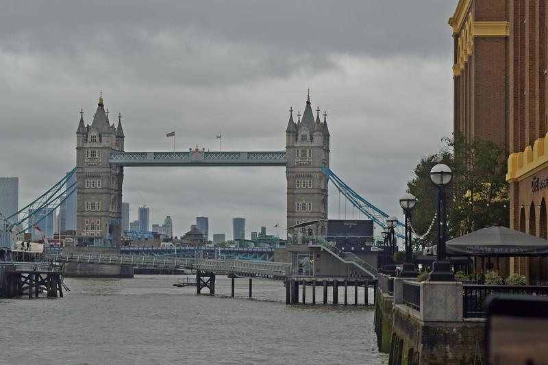 2019 London and Paris (94).JPG