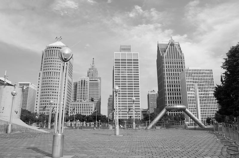 Detroit 008.jpg