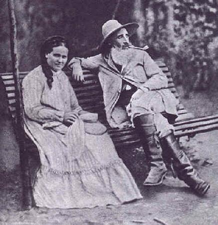 Camille_Pissaro_et_sa_femme_Julie_Vellay_en_1877_à_Pontoise.jpg