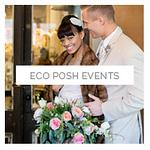 Eco Posh | Event Planner