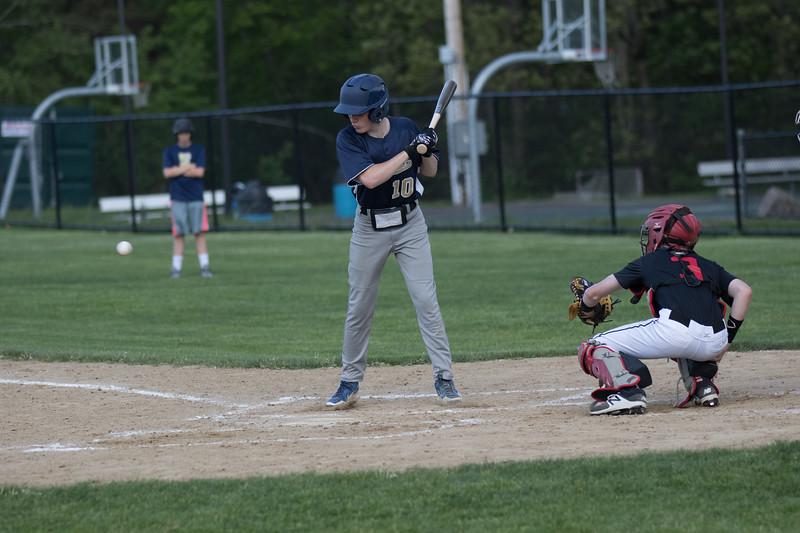 freshmanbaseball-170519-018.JPG