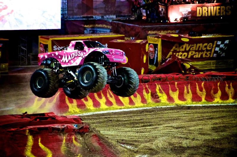 Monster Jam 2012 200.jpg