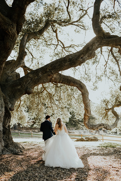 Casey-Wedding-7414.jpg