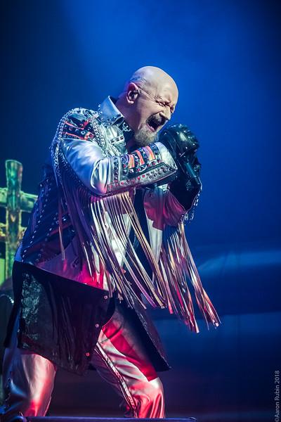 Judas Priest 2048 (12 of 19).jpg