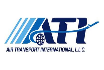 Air Transport International