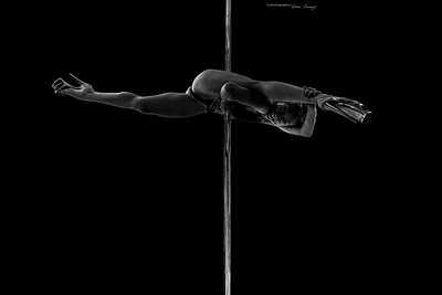 Sabine EDITS (Pole Dance Sensations)