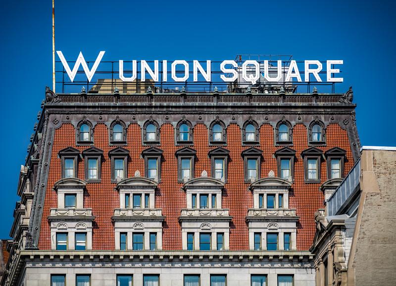 Union Square-2.jpg