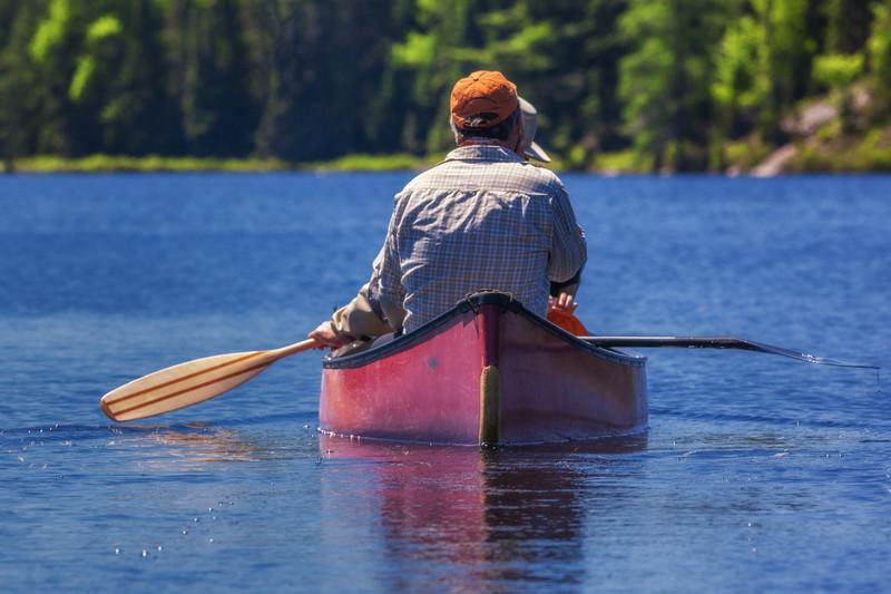 Canoe-algonquin-pqrk-ontario-1.jpg