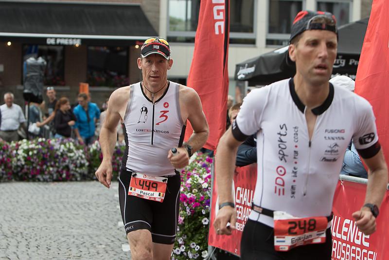 challenge-geraardsbergen-Stefaan-0911.jpg