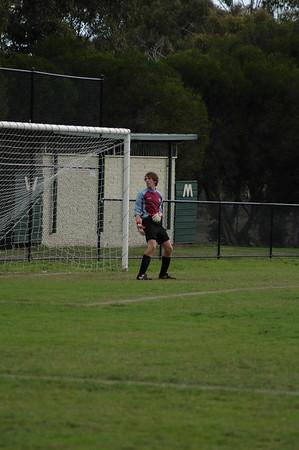 2009-05-09 Mens Reserves v Doveton