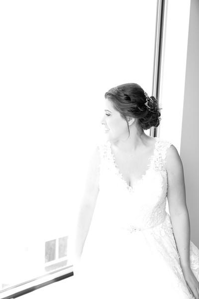 0326-Trybus-Wedding.jpg