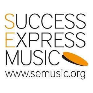 SuccessMusic.jpg