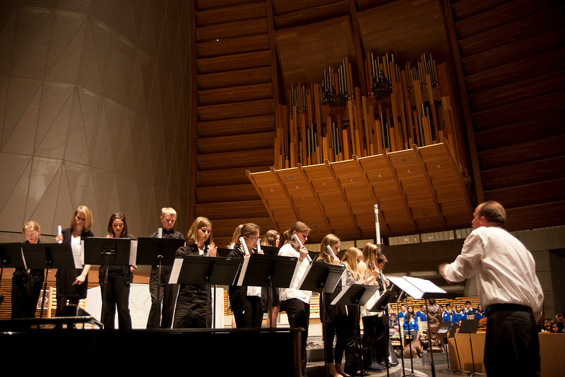 2011_03_06_Christ-of-the-light-concert-oakland-af__MG_7914-_edit.jpg
